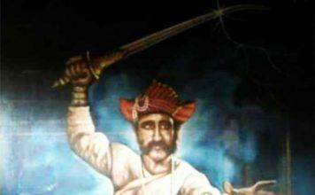 himmatbahadur-udajirav-chavhan