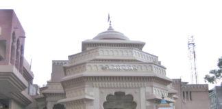 Pandharpur_Vithoba_temple