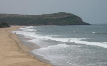 kunkeshwar-beach